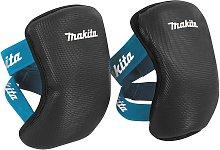 Makita Lightweight Knee Pads.
