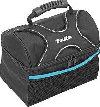Makita Lunch Bag