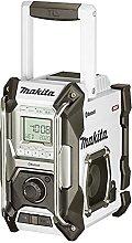 Makita MR002GZ01 12V Max to 40V Max Li-ion