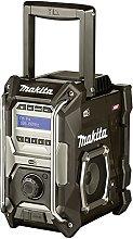 Makita MR003GZ01 12V Max to 40V Max Li-ion