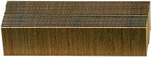 Makita P-51580 0.6mm x 18mm 23g Headless 2000 Pins