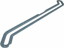 Makita P-64191 Insert Replace for Hire Jig,