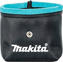 Makita P-80868 Tool Organiser