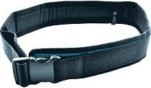 Makita Quick Release Tool Belt Black Blue Range