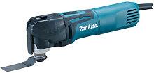 Makita TM3010CK Oscillating Multi-Tool 240V 320W