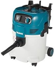 Makita Vc3012m 240 V M Class Dust Extractor With