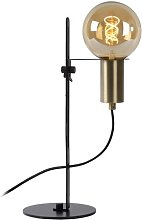 Malcolm 39.5cm Table Lamp Lucide