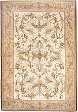 Malmaison 5481 Gold Ivory 170 x 240cm