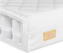 Mamas & Papas Essential Pocket Spring Cot Mattress