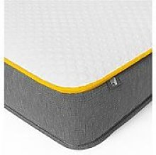 Mammoth Play 2 - 90 Cm Childrens Single Mattress