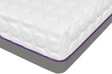 Mammoth Rise Advanced Mattress - Double