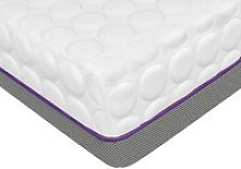 Mammoth Rise Essential Mattress - Single (3' x