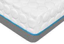 Mammoth Rise Ultimate Mattress - Single (3' x