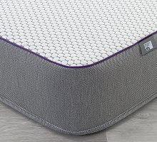 Mammoth Wake Plus Single Mattress