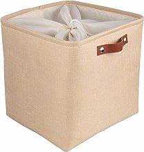 Mangata Foldable Storage Box,Thicken Foldable