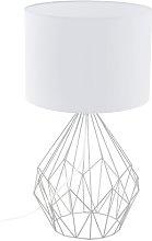 Manningtree 65cm Desk Lamp Fjørde & Co