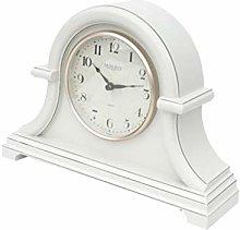 Mantel Clock Quartz Numbers Mantle Clock Arched