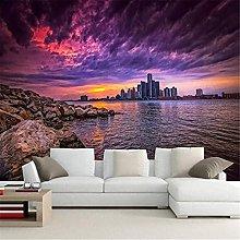 Mantiburi Wallpaper Photo Photo for Bedroom