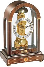Mantle Clock Hermle Uhrenmanufaktur