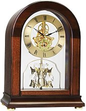Mantle Clock London Clock Company