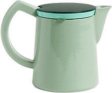 Manual filter coffee maker - / Medium - 0.8 l by
