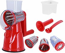Manual Meat Mincer | Household Meat Chopper