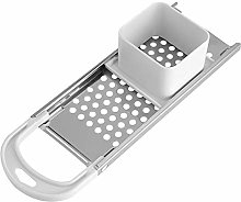 Manual Noodle Spaetzle Maker Stainless Steel