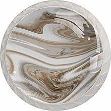 Marble Background , Modern Minimalist Printing