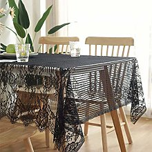 marca blanca Table Cloth Linen & Cotton