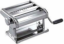 Marcato Ampia 180 Pasta Maker