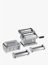 Marcato Atlas 150 Wellness Pasta Machine &