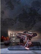 Marcato Atlas 150 Wellness Pasta Machine, Copper