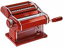 Marcato Atlas Light Alloy 150 Pasta Maker Machine,