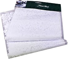 Marcelle Table Runner Marlow Home Co.