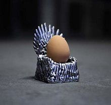 Marco Paul Novelty Game of Thrones Inspired Throne