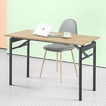 Mare Folding Height Adjustable Desk Zinus