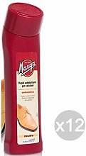Marga Set 12 Rapid Neutral Self-Polish for