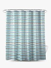 Margo Selby Shower Curtain