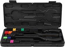 Marhynchus Rivet Nut Kit,618 Rivet Nut Tool Handle