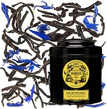 Mariage Frères - Earl Grey French Blue® -
