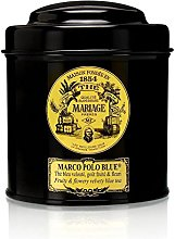 Mariage Frères - MARCO POLO BLUE® - Black