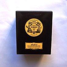 Mariage Frères - MIRABEAU® (Poetic Black Tea