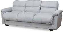 Marilla 3 Seater Sofa Bed ClassicLiving