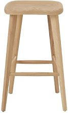Marilyn 75cm Bar Stool Union Rustic
