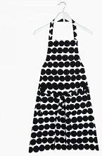 Marimekko - Räsymatto apron