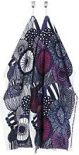 Marimekko - Siirtolapuutarha Tea Towels ( Set of 2