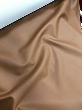 Marine Vinyl Fabric. 11 Colours Available. Faux