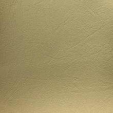 Marine Vinyl Fabric Faux Leather UV Boats