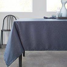 Marjane Tablecloth Madura Colour: Dark Grey