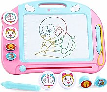 Markc Magnetic Graffiti Drawing Board Rewritable